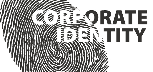 Corporate Identity Demystified