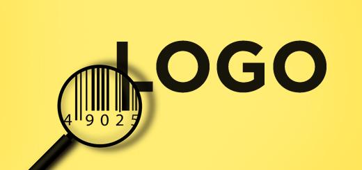 Not Just a Logo… But a Message