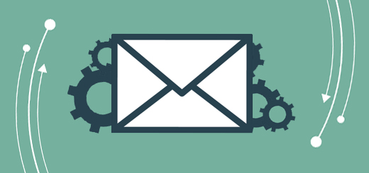 5-Changes-You-Must-Make-Before-Your-Next-Email-Campaign