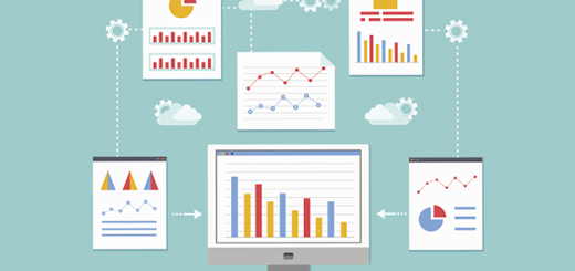 Small-Business-Big-Data