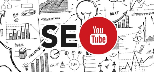 How to make SEO friendly YouTube videos