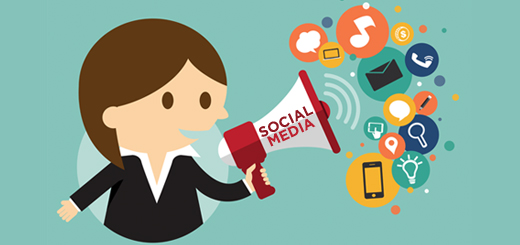 5-Reasons-why-Social-Media-Marketing-Works