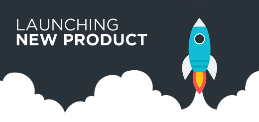 Launching-a-New-Product