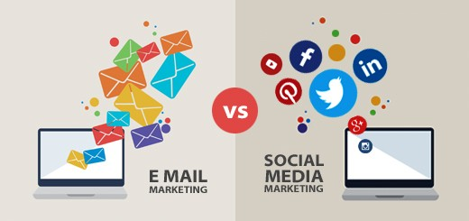 To-Blend-Or-To-Choose-Between-Email-Marketing-And-Social-Media-Marketing