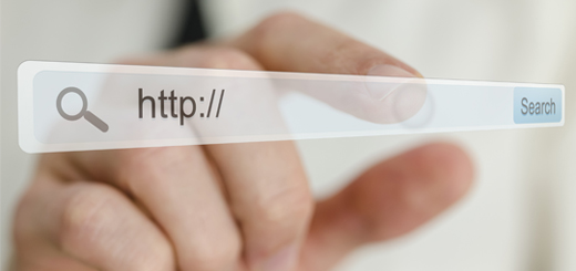 Create-the-Perfect-URL-for-Your-Website