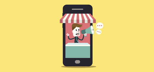 3-Mobile-Marketing-Mistakes