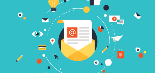 3-Ways-to-grow-your-e-mail-list