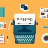 Top-5-Tips-for-Posting-Superb-Blogs