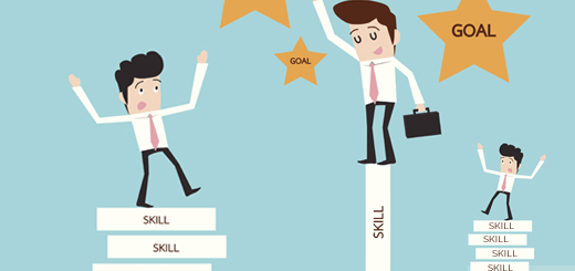 How-to-lead-creativity-to-productivity