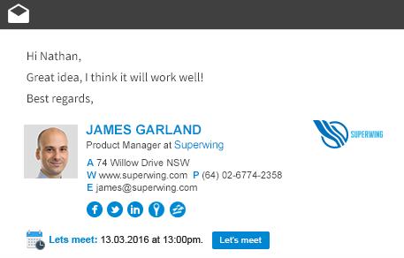 Email_Signature_Marketing_Tool