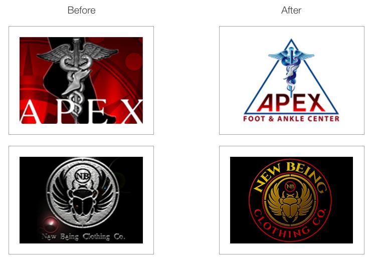 Logo_Repair_Services