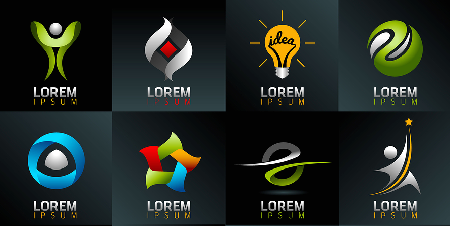 Logos_of_Different_Variations