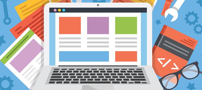 Web_Design_Pages