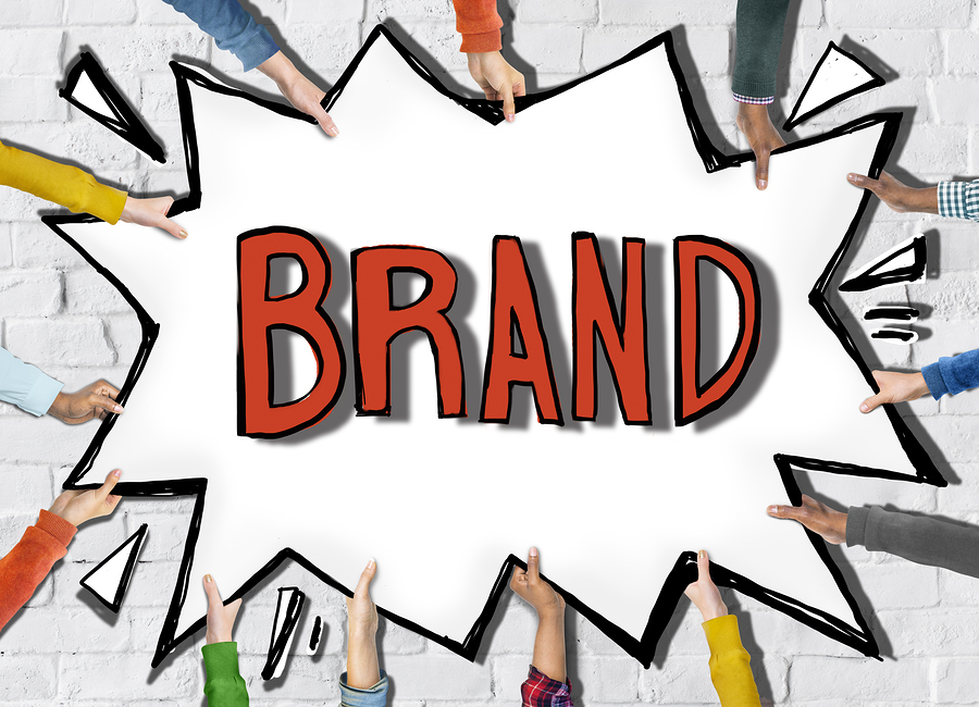 Creating a Powerful Brand Online
