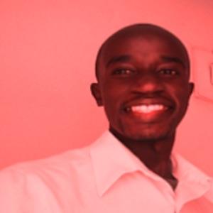 Bill_Achola