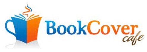 Book_Cover_Cafe_logo