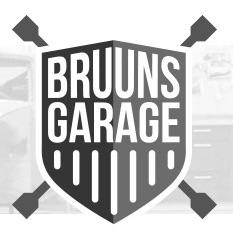 Bruunsgarage_-_En_værkstedsblog_med_vilde_værkstedsprojekter__garagetips__billeder__inspiration_og_DIY__samt_mit_Porsche_931_projekt_Bruunsgarage_dk