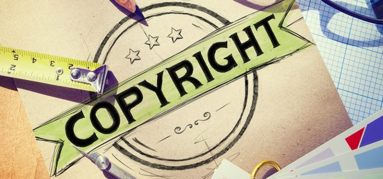 Image result for What Makes Trademarks and Copyrights Really Important?