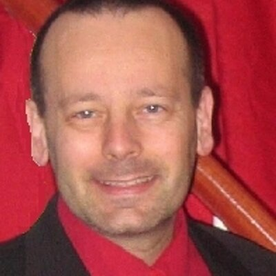 David-Leonhardt
