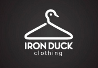Iron_Duck_Clothing_logo
