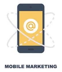 Mobile_Content