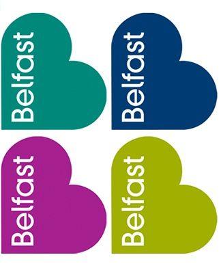 belfast-logo