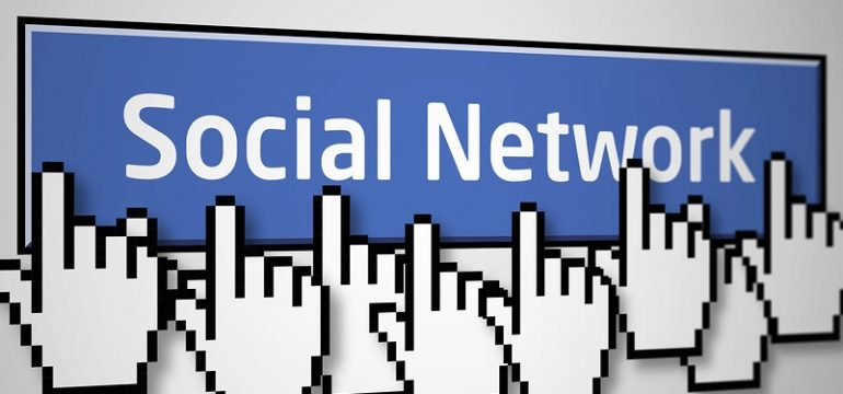Social Networks and Branding