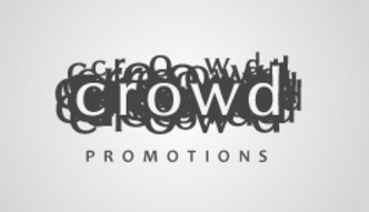 crowd_promotions_logo