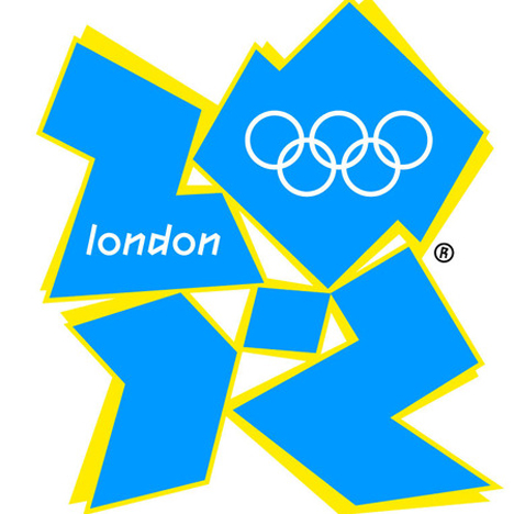 dezeen_London-2012-Olympic-logo