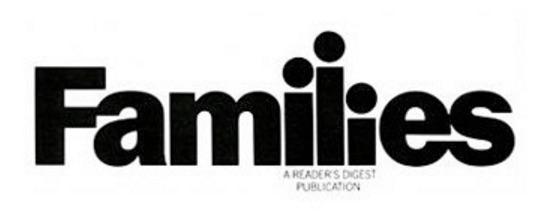families_logo