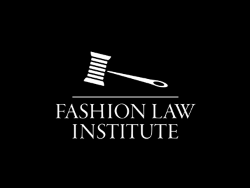 fashion-law-institute