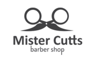 mister_cutts_barber_shop_logo