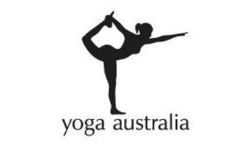 yoga_australia_logo