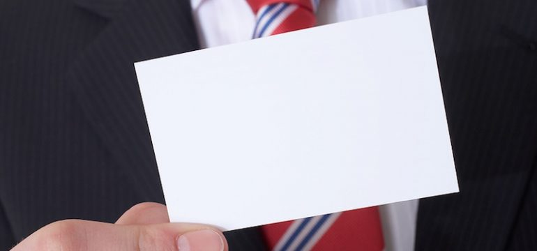 business_card_designs