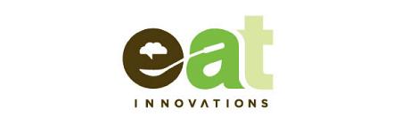 Eat-Innovations-Logo