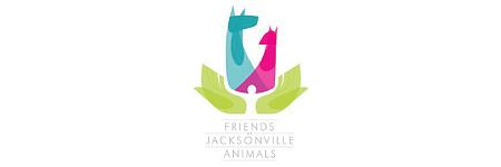 Friends-of-Jacksonville-Animals-Logo