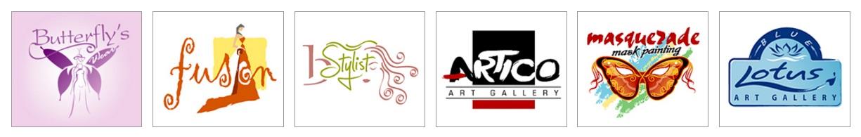 logodesignteam_logo_designs
