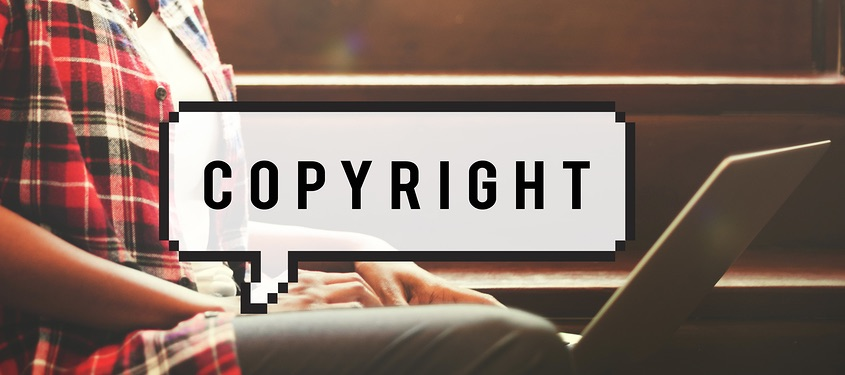 Copyright And Trademark Laws By Country
