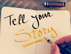 logo_designs_that_tell_a_story