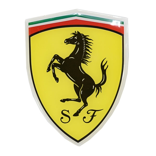 Famous Car Logos And The Stories Behind Them Logo Design Team - Car sign with namescharming logos and their companieson best buy logo with logos