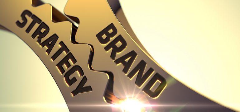 expert_logo_design_tips