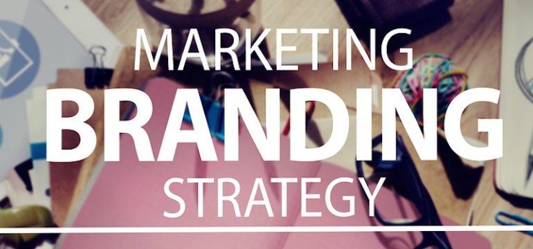 marketing_brand_strategy