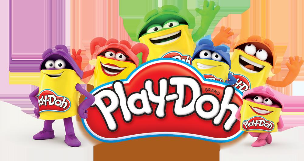 playdoh-logo