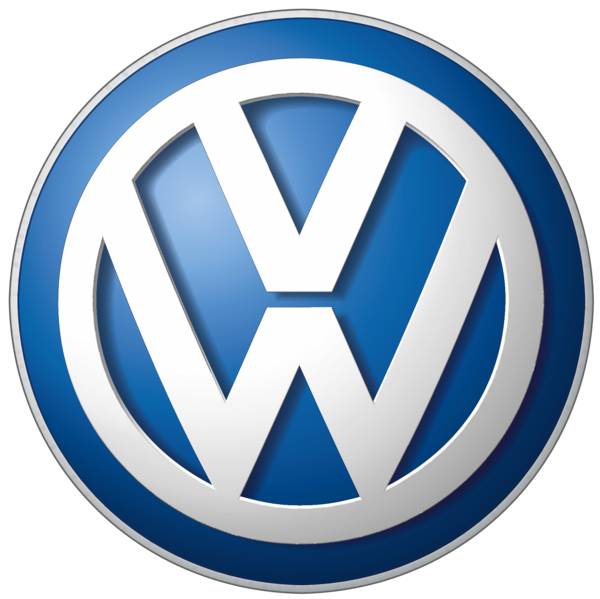 9 Famous Car Logos And The Stories Behind Them Logo Design Team