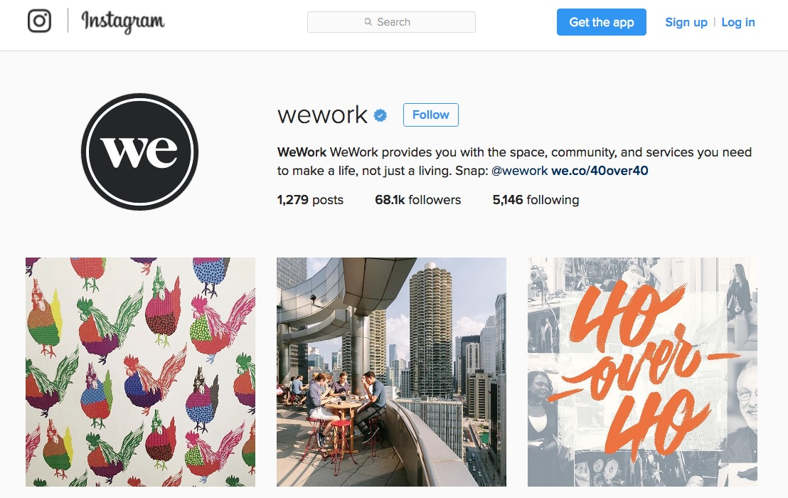 wework_instagram_photos_and_videos