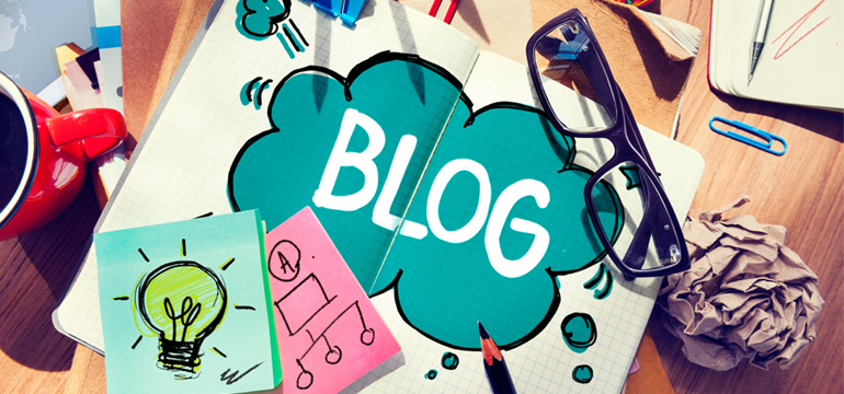 10-inspiring-design-blogs