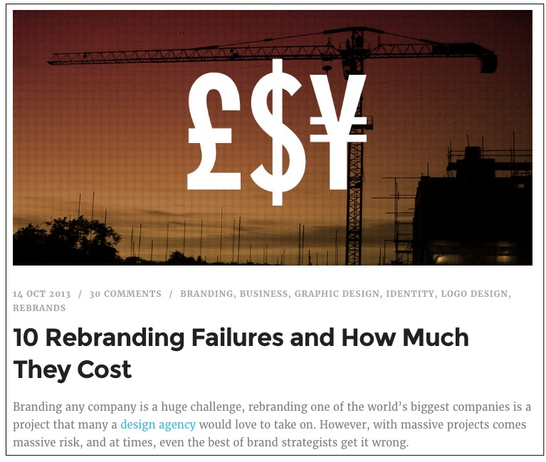 10_rebranding_failures_and_how_much_they_cost