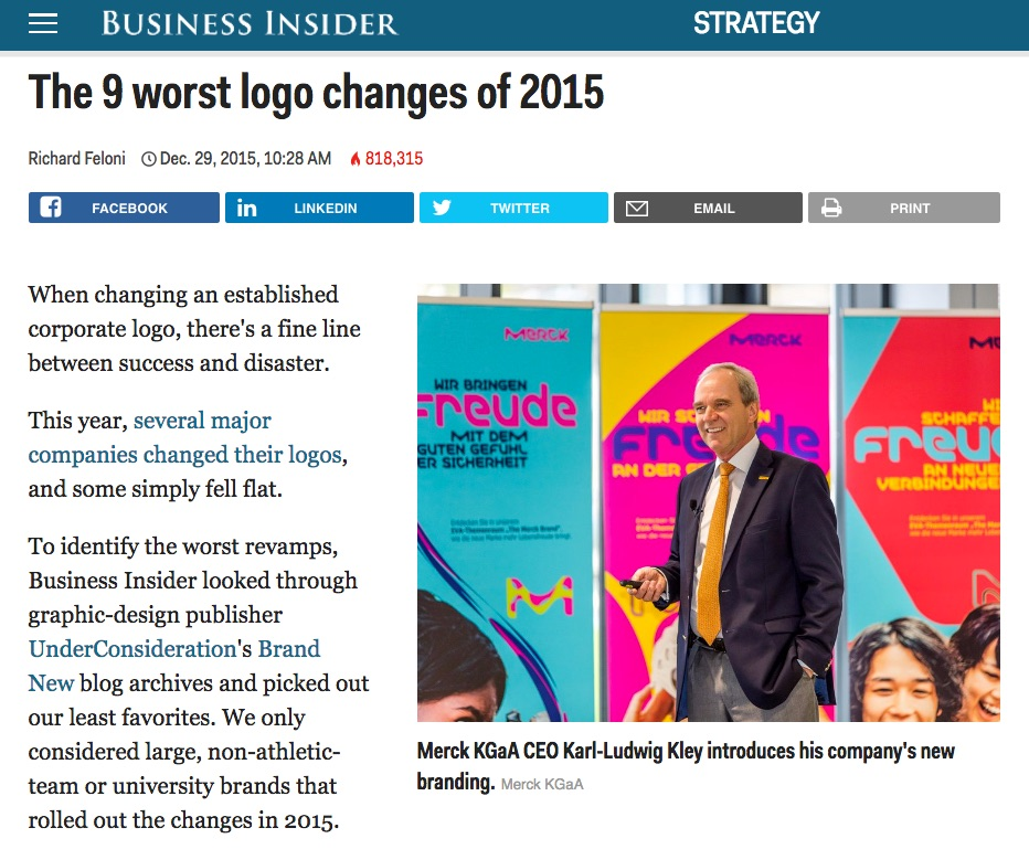 9_worst_logo_changes_of_2015_-_business_insider