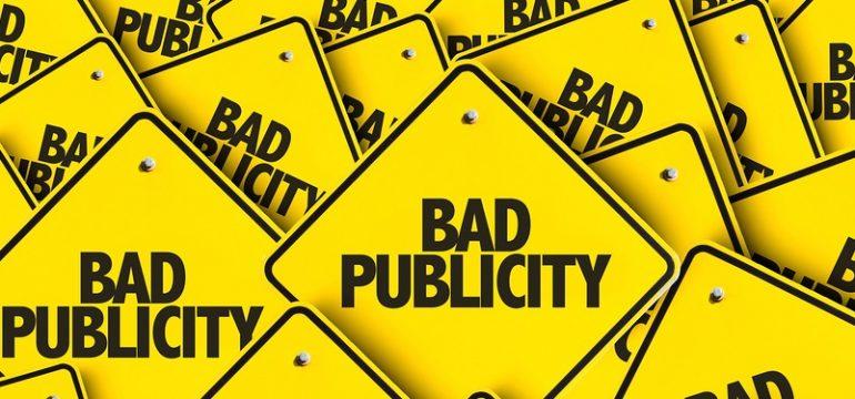 bad_publicity_in_logo_design_and_branding