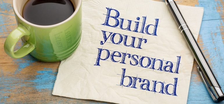 build_your_personal_brand